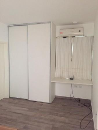 Duplex en Housing VILLA RIVERA INDARTE