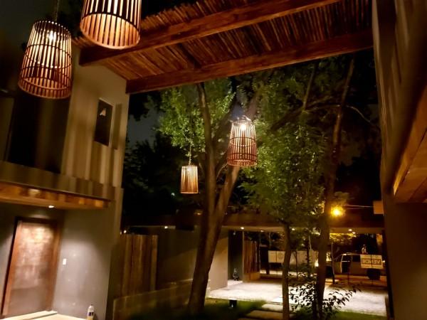 HOUSING VILLA WARCALDE EXCELENTE CALIDAD Y DISEÑO