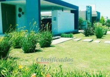 San Isidro Casa Minimalista