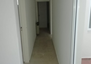 NUEVO URCA-frente al PRADO!! Hermoso Duplex todo en Planta Baja!!!