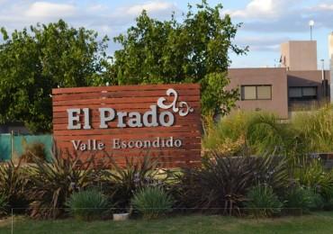 VALLE ESCONDIDO- EL PRADO- CASA 4 DORM 3 BAÑOS
