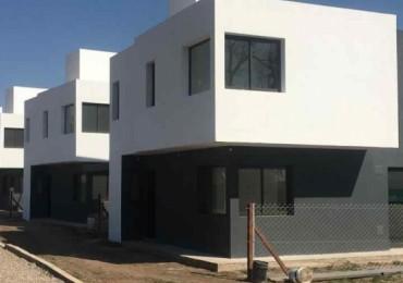 VALLE ESCONDIDO-HOUSING ALTOS DEL BARRANCO-OPORTUNIDAD!!