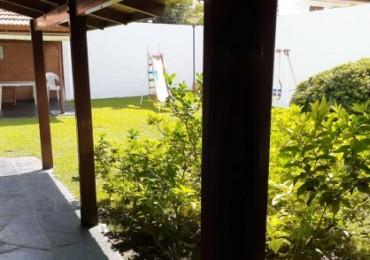 GRANJA DE FUNES- CASA 3 DORM-Rec Menor