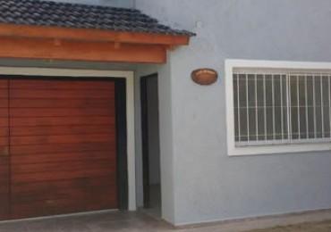 Duplex en Venta  Nuevo Poeta Lugones - Zona Norte Cordoba